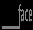 Interface Equipamento e Técnica Lda.