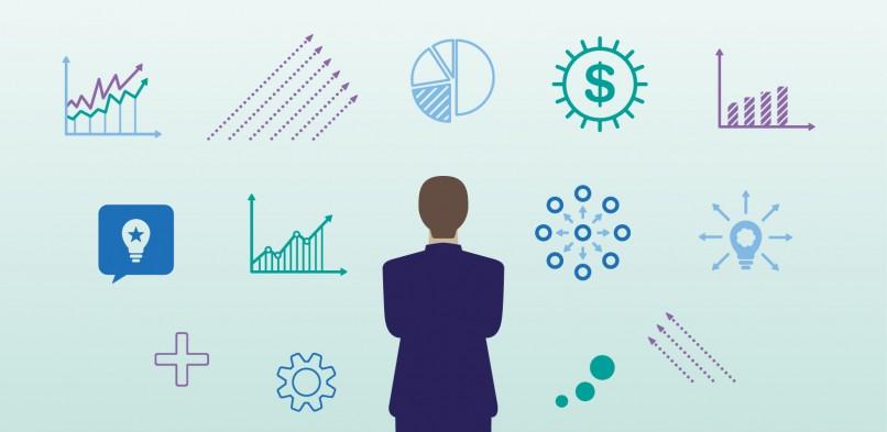 Webinar: Outsourcing de Controlo e Supervisão Financeira nas Organizações