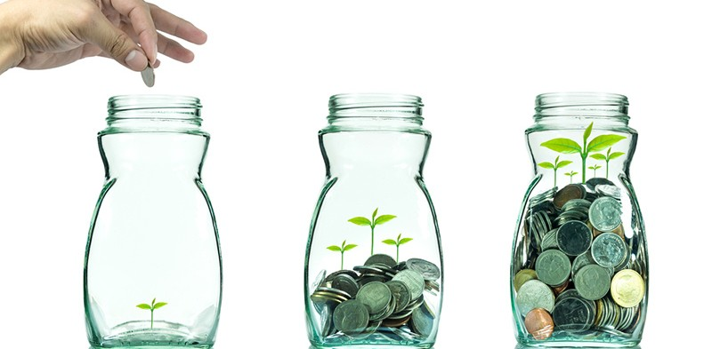 Procura negócios rentáveis onde investir?