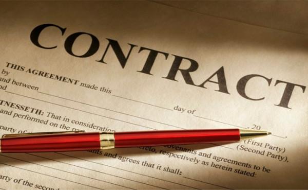 Fim das renovações extraordinárias de contratos a termo | Flash#66
