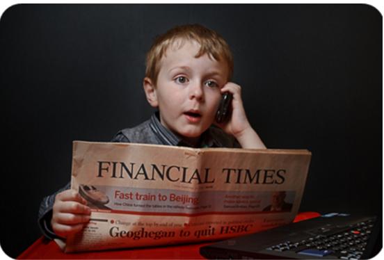 Financiamento Sem Juros para Jovens Empreendedores | Programa Investe Jovem