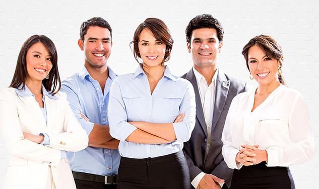 Incentivos à contratação: Reforce a sua equipa para 2016