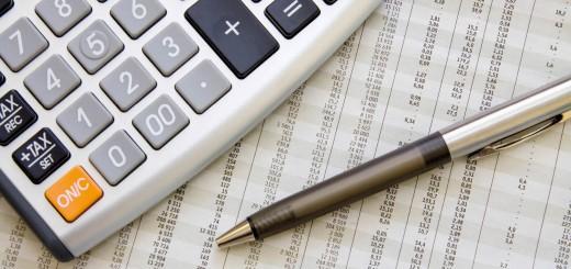 Como definir a responsabilidade pela entrega de declarações fiscais fora de prazo? | Flash#5/2016