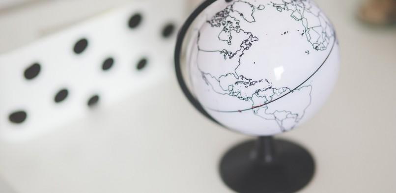 Webinar:  Internacionalize com o Portugal 2020 – Incentivo a Fundo Perdido