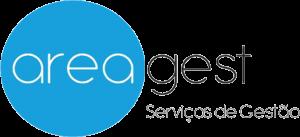 Areagest Serviços de Gestão Logo